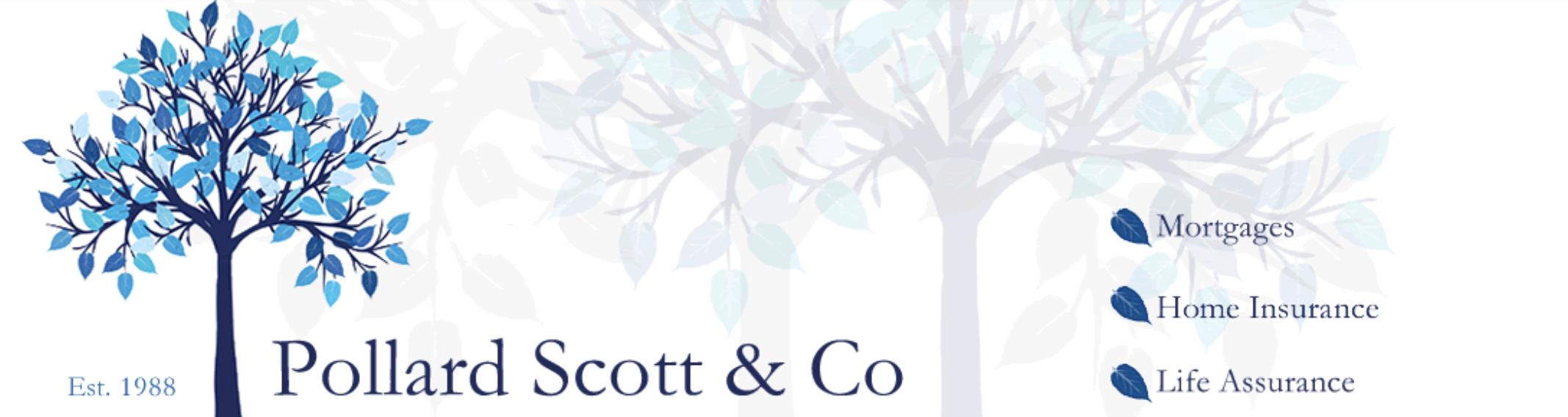 Pollard Scott